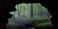 Amazing Place