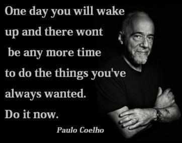 quotes  RoixCroiX